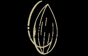 logo-orefice-300x300px